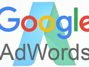 Dịch vụ quảng cáo google adwords, quảng cáo website giá rẻ