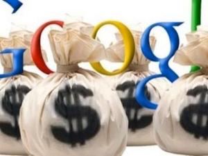 Lợi Thế Của Quảng Cáo Google