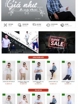 Công ty thời trang Suboy