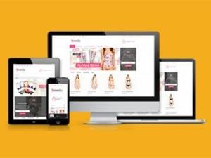 Thiết kế web thân thiện trên Mobile. Vì sao phải thiết kế web thân thiện với mobile?